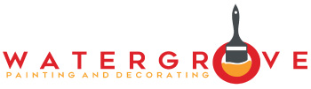 Painter & Decorator | Rochdale | Exterior Painting | Interior Painting | Wallpapering